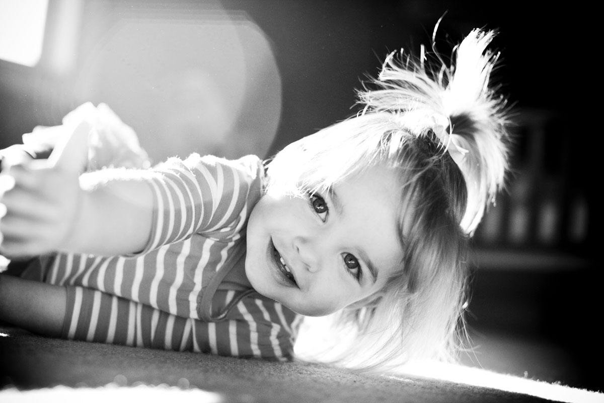 Florida Lifestyle Photographer | Sara Kauss Photography