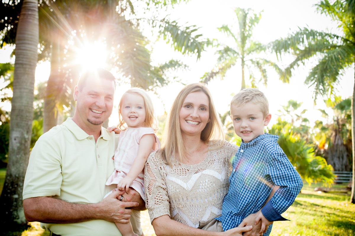 Palm Beach Family Photographer | Sara Kauss Photography