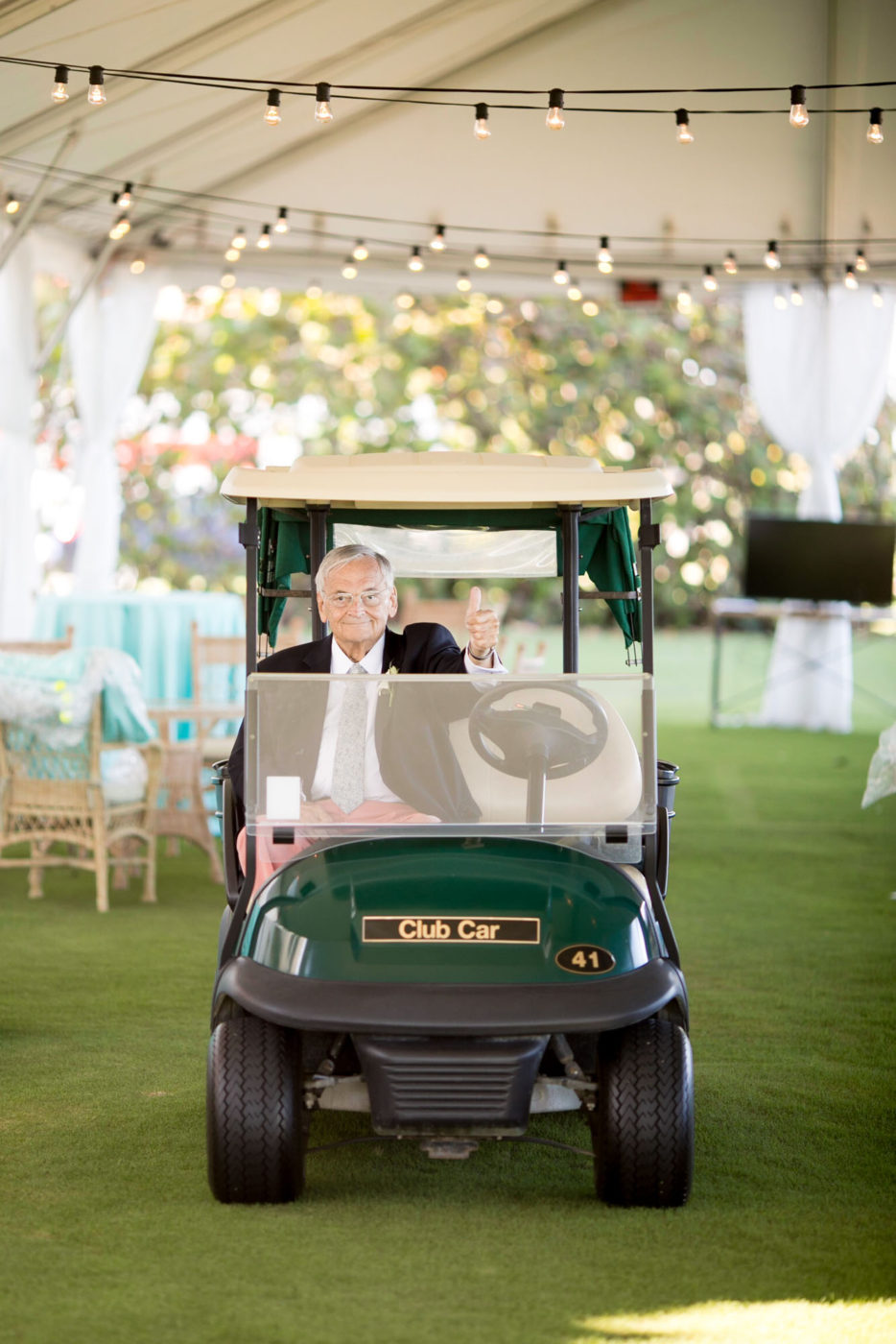 Delray Beach Wedding | Ashley and Trevor - Sara Kauss Photography on golf trolley, golf games, golf hitting nets, golf machine, golf buggy, golf girls, golf players, golf handicap, golf cartoons, golf card, golf words, golf tools, golf accessories,