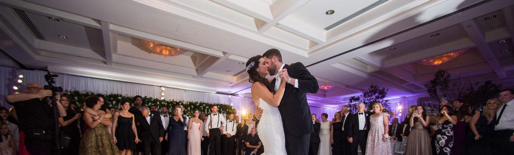 Four Seasons Palm Beach Weddings | Sara Kauss Photography