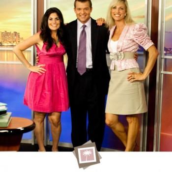 WPTV-8-Jay-Cashmere_Fox-29_Eye-on-Florida-537x644