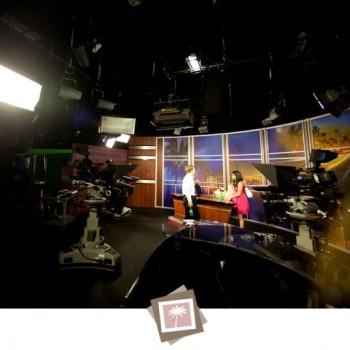 WPTV-9-Jay-Cashmere_Fox-29_Eye-on-Florida-537x644