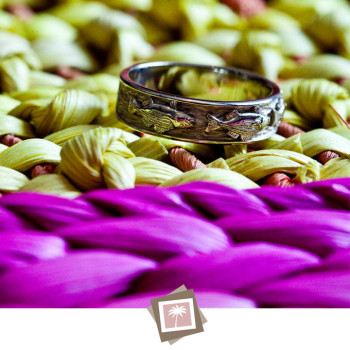 style_me_pretty_wedding_11_ring