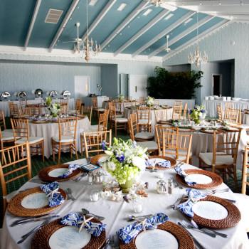 style_me_pretty_wedding_2