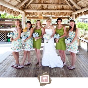 style_me_pretty_wedding_20