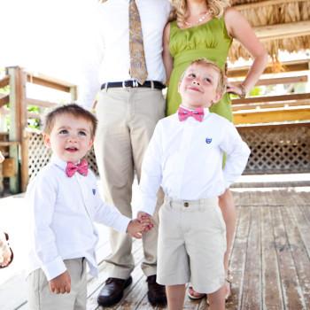 style_me_pretty_wedding_22