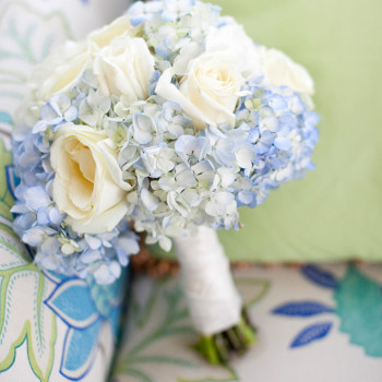 style_me_pretty_wedding_24