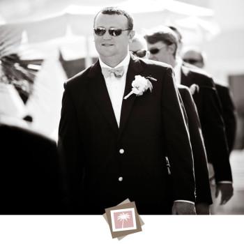 style_me_pretty_wedding_29