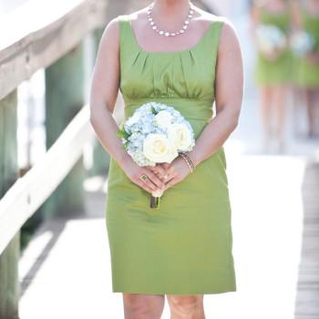 style_me_pretty_wedding_30