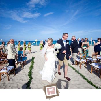 style_me_pretty_wedding_35