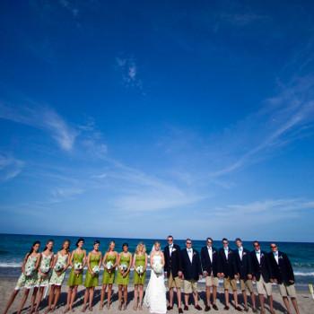 style_me_pretty_wedding_38