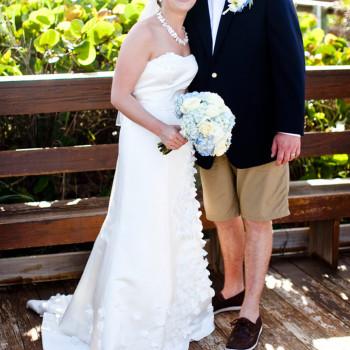 style_me_pretty_wedding_40