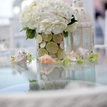 style_me_pretty_wedding_45