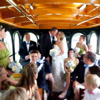 style_me_pretty_wedding_7