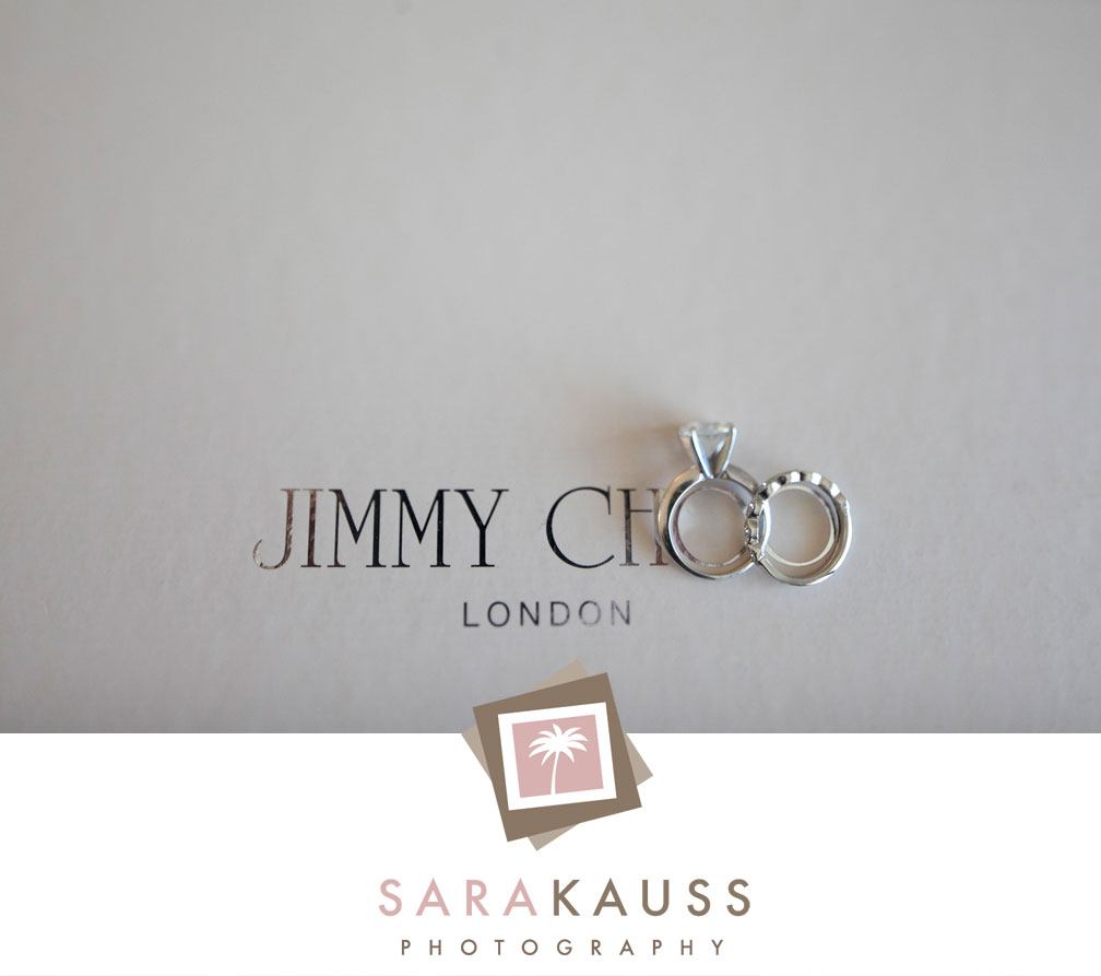 ff2c01f4043 9-jimmy-choo-and-wedding-rings - Sara Kauss Photography