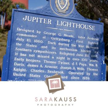 jupiter_lighthouse_proposal