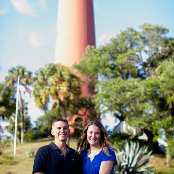 jupiter_lighthouse_proposal_15