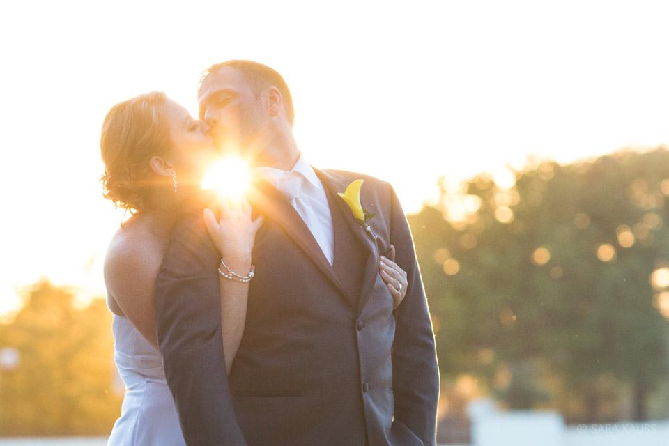 Sara Kauss Photography, Orlando Wedding Photographer