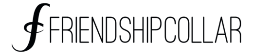 Friendship Collar Logo