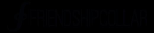 Friendship Collar Logo