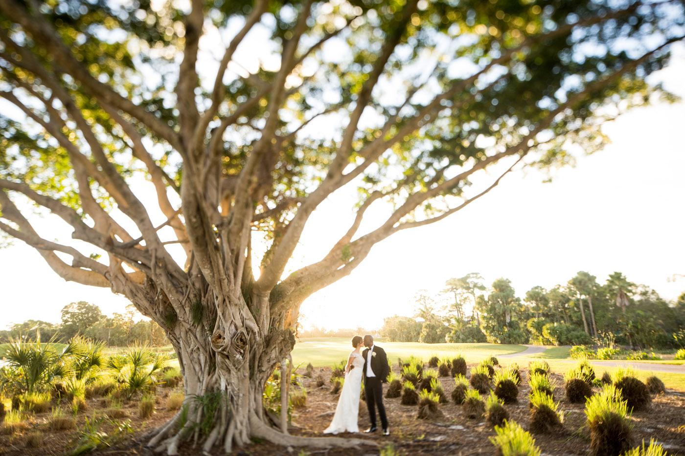 Breakers West Wedding | by Sara Kauss Photography