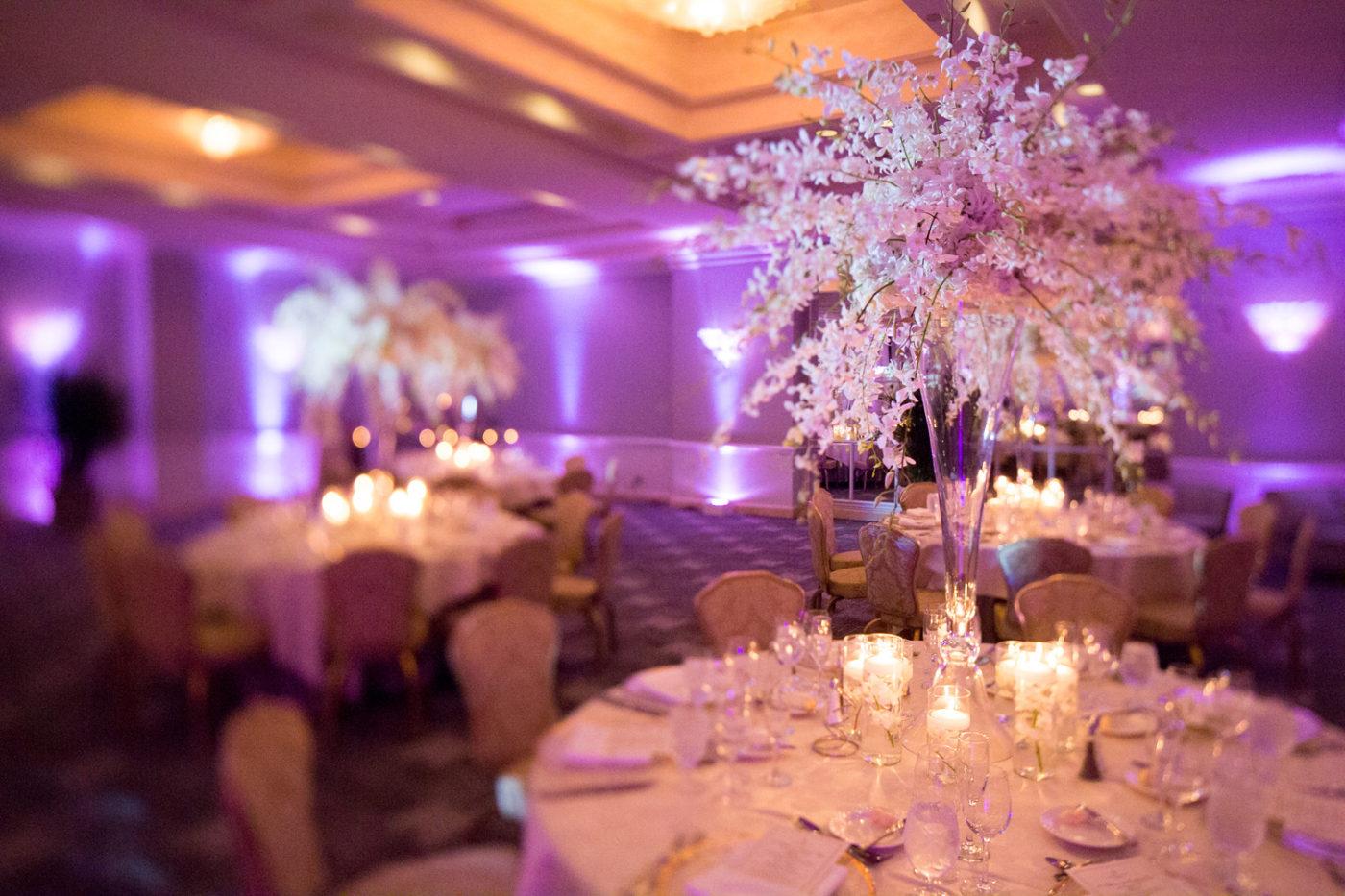 Four Seasons Palm Beach Weddings Sara Kauss Photography