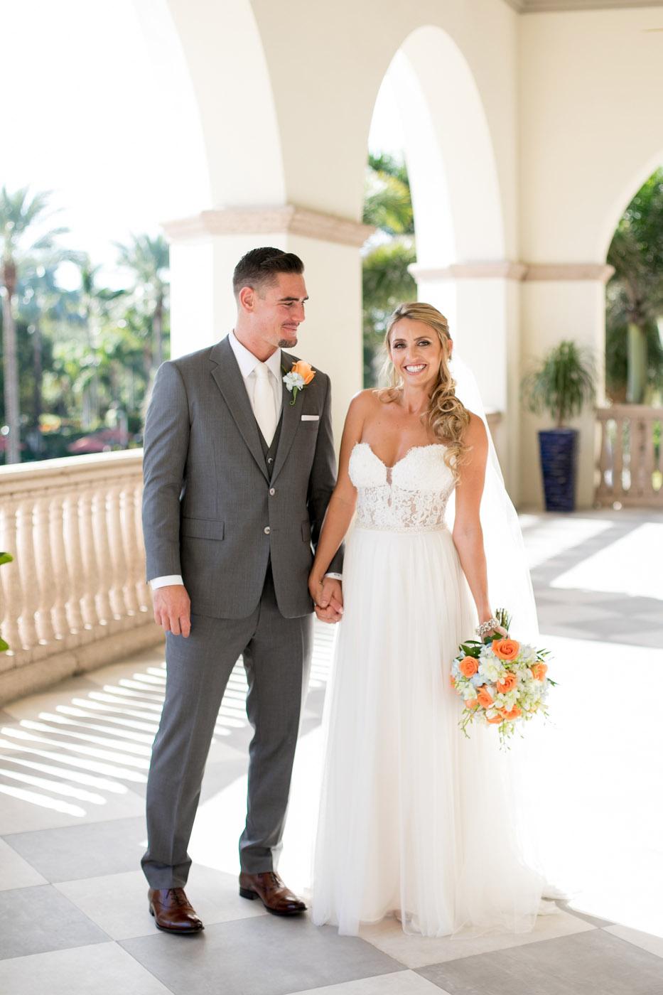 Frenchman's Reserve Wedding | Nick Wittgren Wedding by Sara Kauss Photography