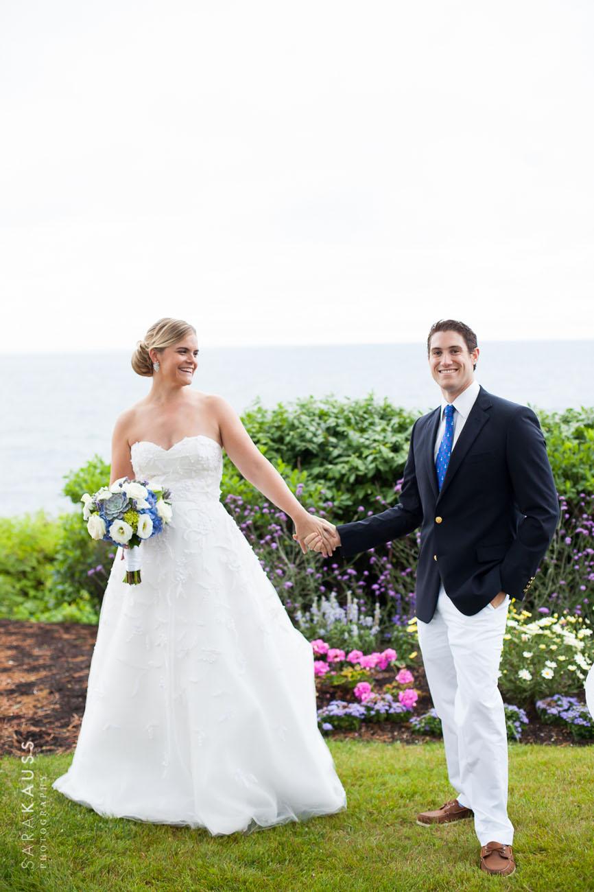 Main Wedding Photographer   Sara Kauss Photography