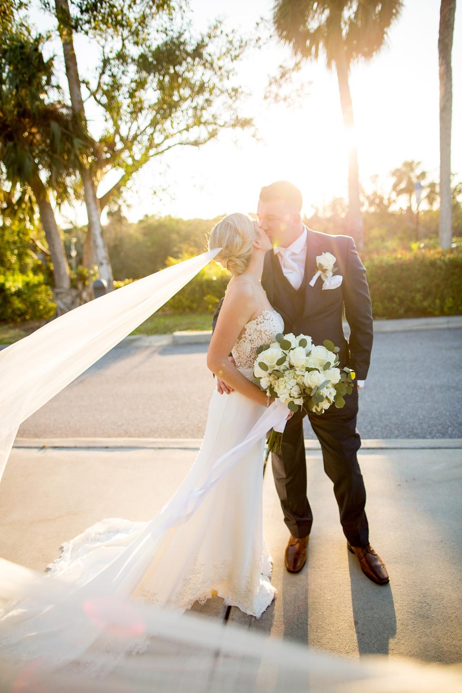 Mansion at Tuckahoe Wedding | Sara Kauss Photography