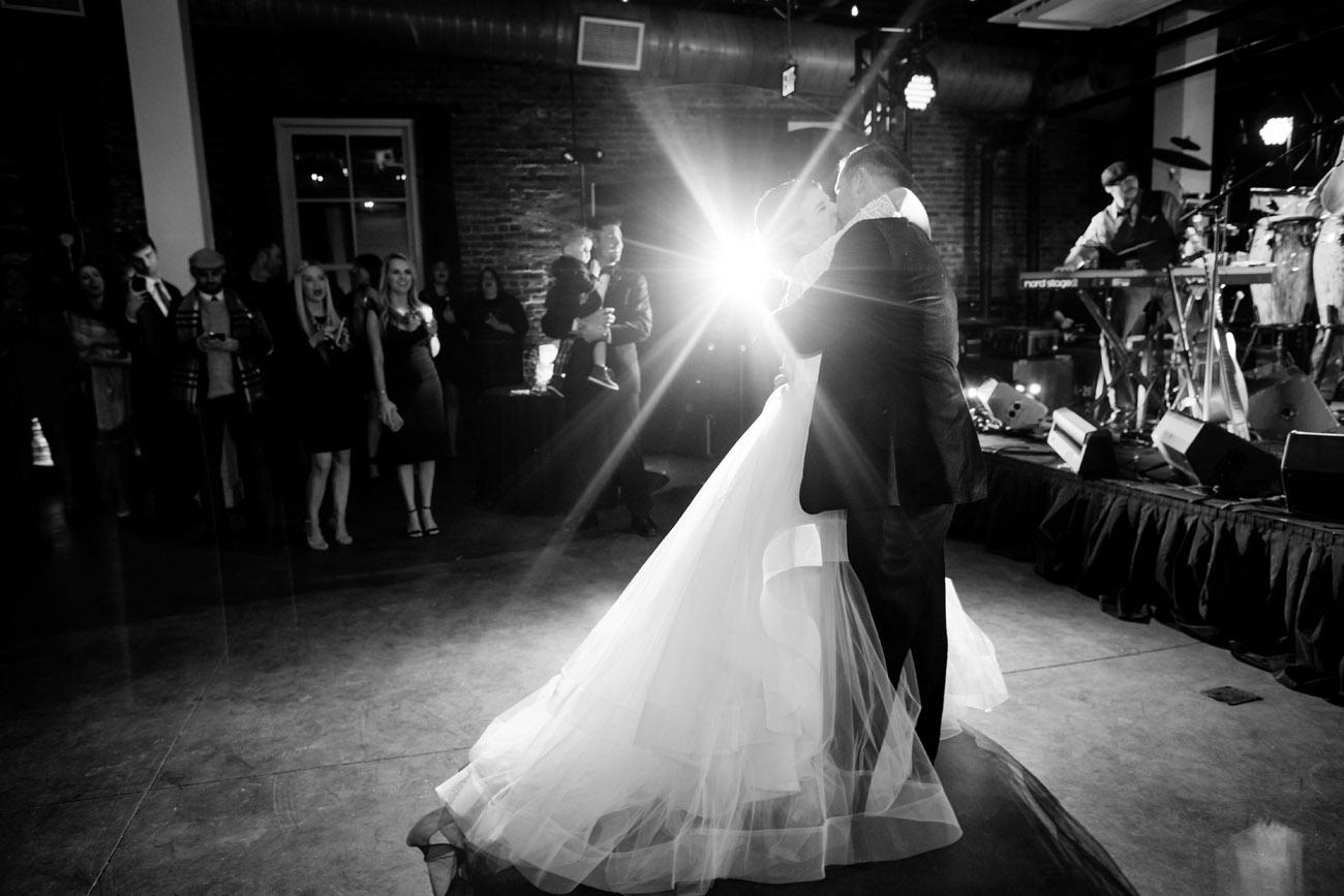 Kasey and Drew   Nashville Wedding Photographer   Sara Kauss Photography