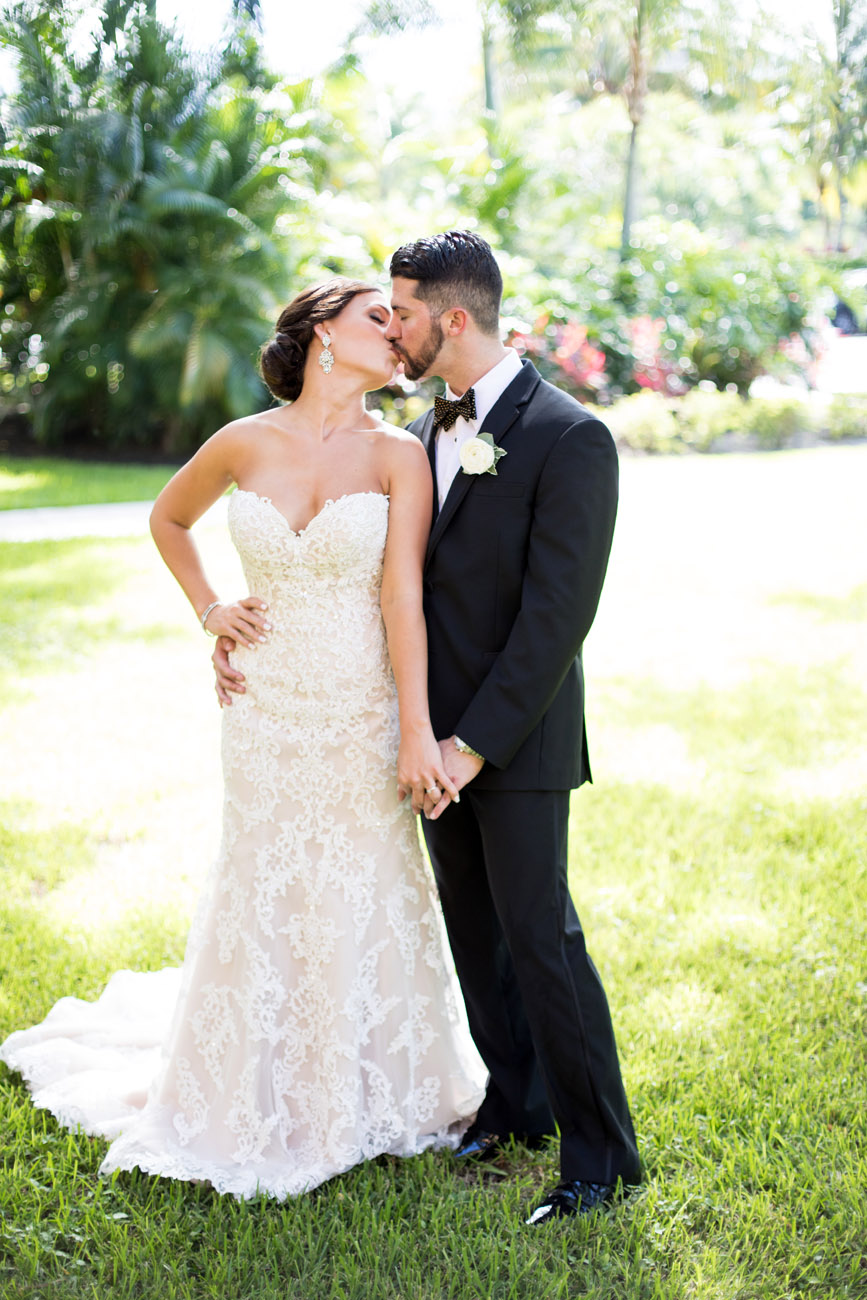 PGA National Wedding   Sara Kauss Photography