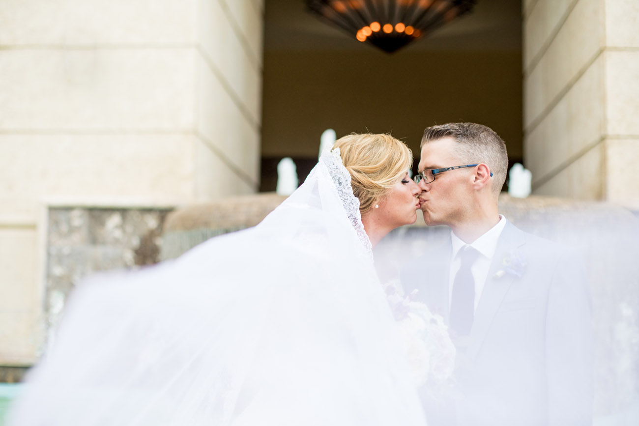 Singer Island Wedding by Sara Kauss Photography