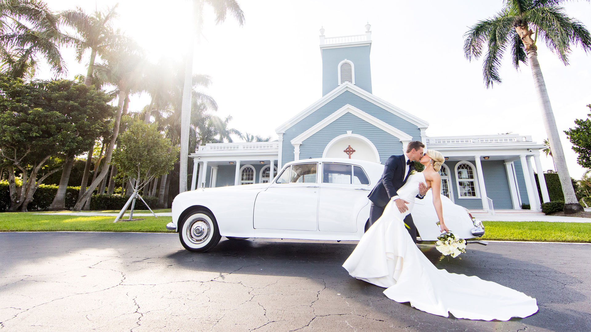 Palm Beach Wedding Photographer, Sara Kauss Photography