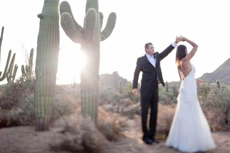 Palm Beach Wedding Photographer Sara Kauss Photography